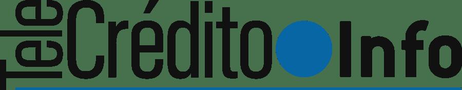 TeleCredito Prestamos  y Creditos Personales