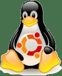 Descarga Gratis Cisco Packet Tracer 7.3.0 para Linux UBUNTU