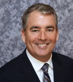 John Hagan
