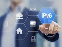 Are You Ready For IPv6