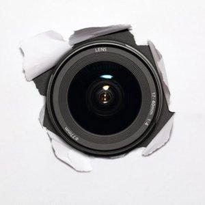 Spy Camera & Gadgets