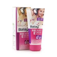 Balay Breast Enlargement Cream