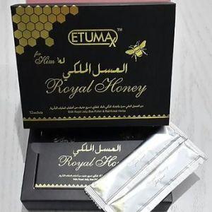 Royal Honey in Pakistan