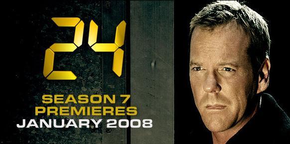 24 premieres2008