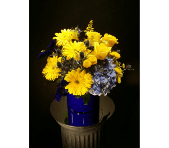 Clear Lake Flowers Amp Florist Delivery To Webster League