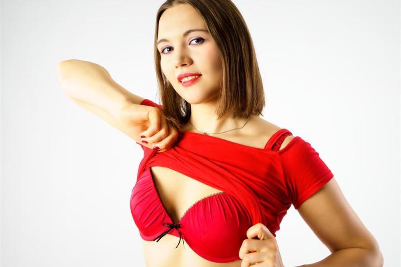 Telefonsex mit scharfen geilen Frauen