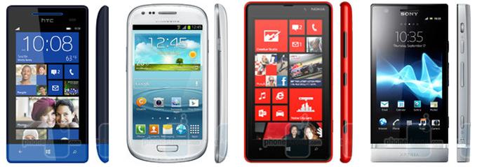 HTC-Windows-Phone-8S-Review-Comparison
