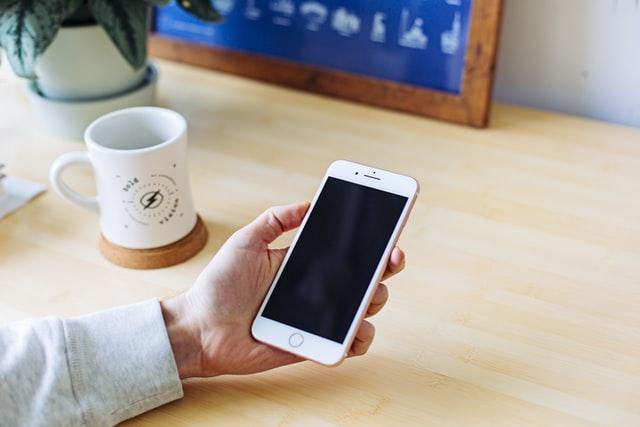 prepaid phone