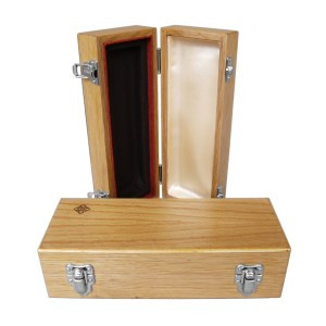 WB50 251 Wooden Box