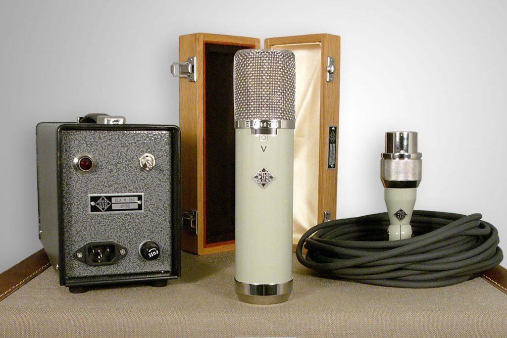 ELA-M-251VAC-Discontinued-Products