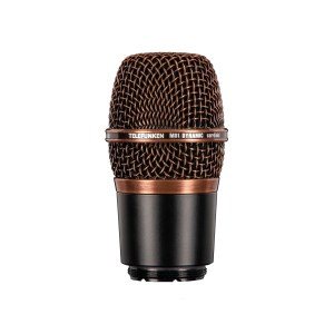 TELEFUNKEN M81-WH Copper