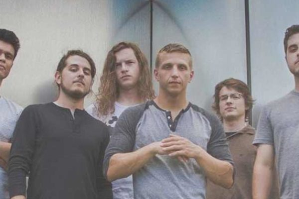 The-Contortionist[600x400]