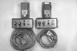 TFunk_Vintage Studio Mics_-08