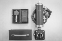 TFunk_Vintage Studio Mics_-14