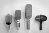 TFunk_Vintage Studio Mics_-15