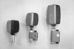 TFunk_Vintage Studio Mics_-17