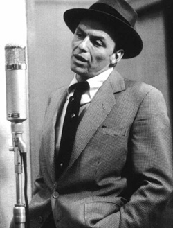 Sinatra-with-U-47