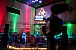 00_2014-studio_overview09