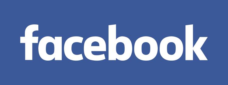 facebook saca pecho