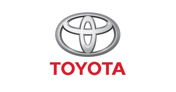 coches autónomos de Toyota