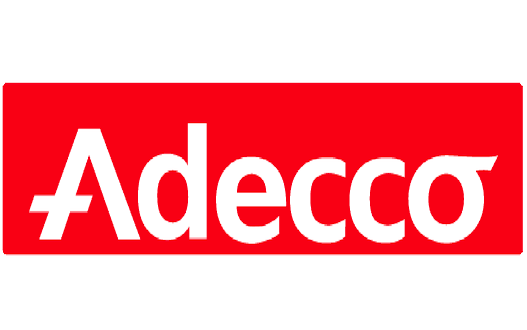 Noticia falsa de Adecco