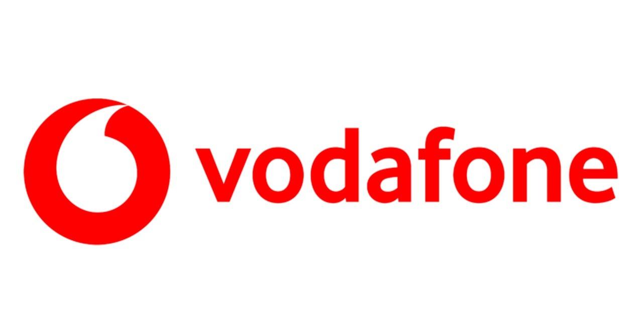 Vodafone odiada