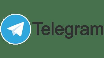 Telegram ha caído