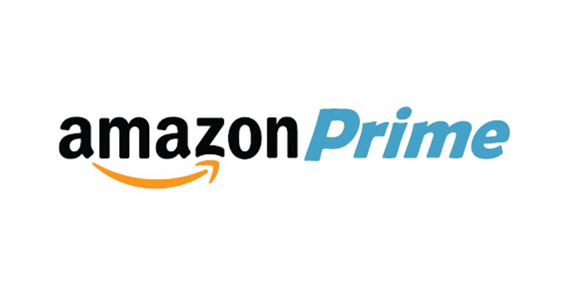 Amazon Prime sube