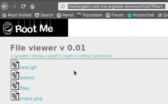 С чего начать тестирование сайта?