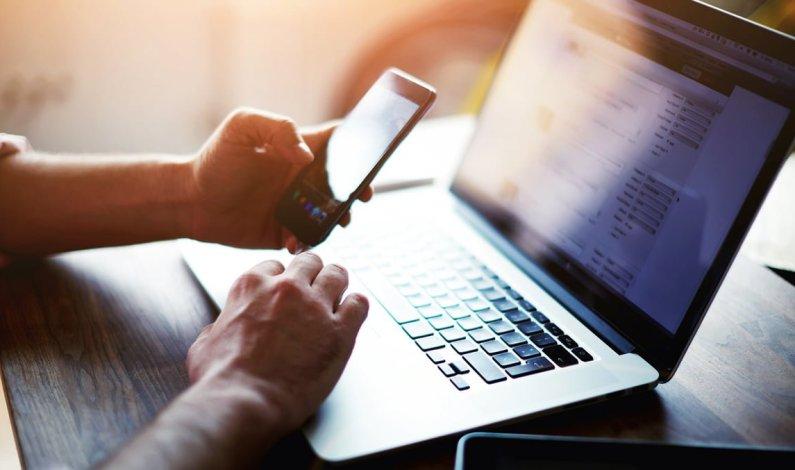 Jamin Keamanan, Fintech Dituntut Jaga Data Pengguna