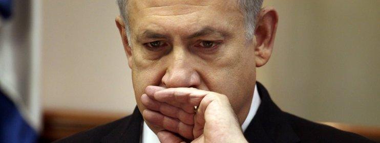 Didakwa Terlibat Korupsi, Netanyahu Tetap Akan Bertahan Pimpin Israel