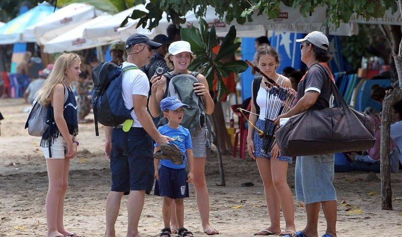 Tingkatkan Kunjungan Wisatawan, Banyuwangi Gandeng Bali