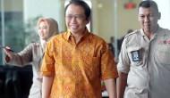 Hari Ini KPK Periksa Marzuki Alie CS Terkait Kasus E-KTP