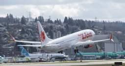 Pilih Mana? Naik Pesawat atau Mobil, Mana Yang Lebih Aman?