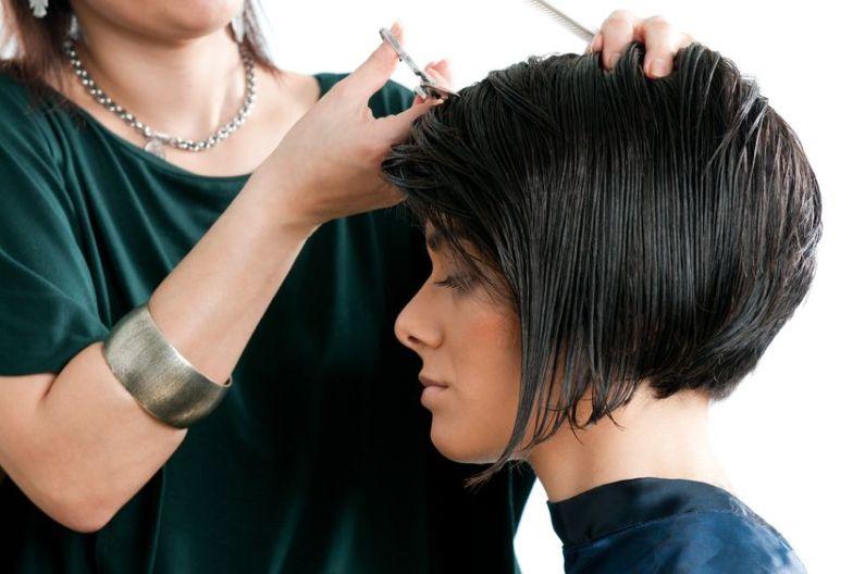 Selama JFW 2018, L'Oréal Professionnel Siapkan 55 Hairstylist