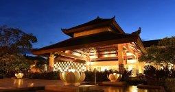 Bangun CREA Premium Office, ITDC Dukung Pasar Bisnis Internasional