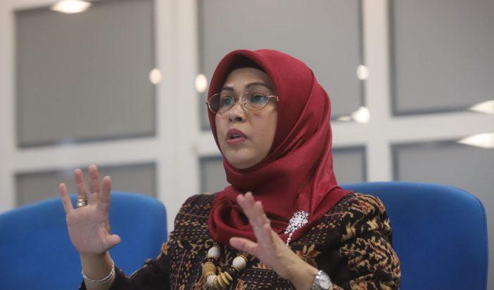 Anak SBY Ajak Anak Ma'ruf Amin Jalankan Demokrat