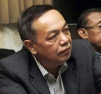 Cegah Pandemi Corona STIE Mulia Terapkan Kuliah Online