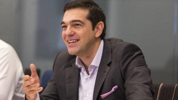 Tsipras: Tejkaluam dallimet dhe kemi krijuar shpresa për të ardhmen