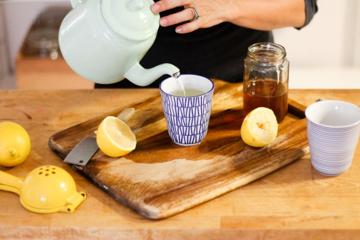 Honey-Lemon8a-1-of-1