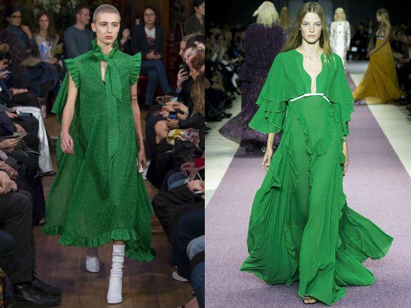 Ngjyra e gjelbër2