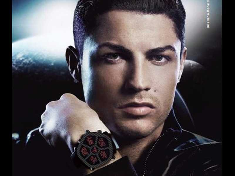 hes-also-been-spotted-wearing-a-160000-jacob-and-co-watch-a-perk-of-having-an-endorsement-deal-with-the-company