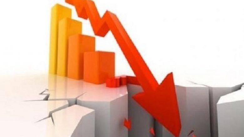 Rezultate imazhesh për kriza ekonomike ne shqiperi