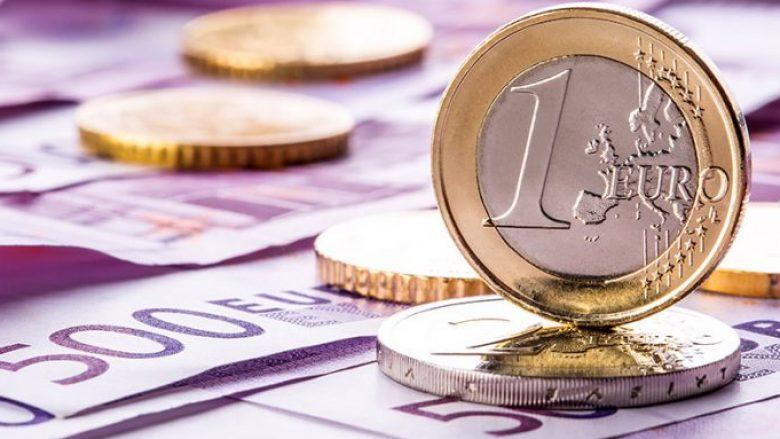 Rezultate imazhesh për monedha euro