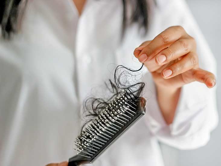 hair brush 732x549 thumbnail 732x549 1