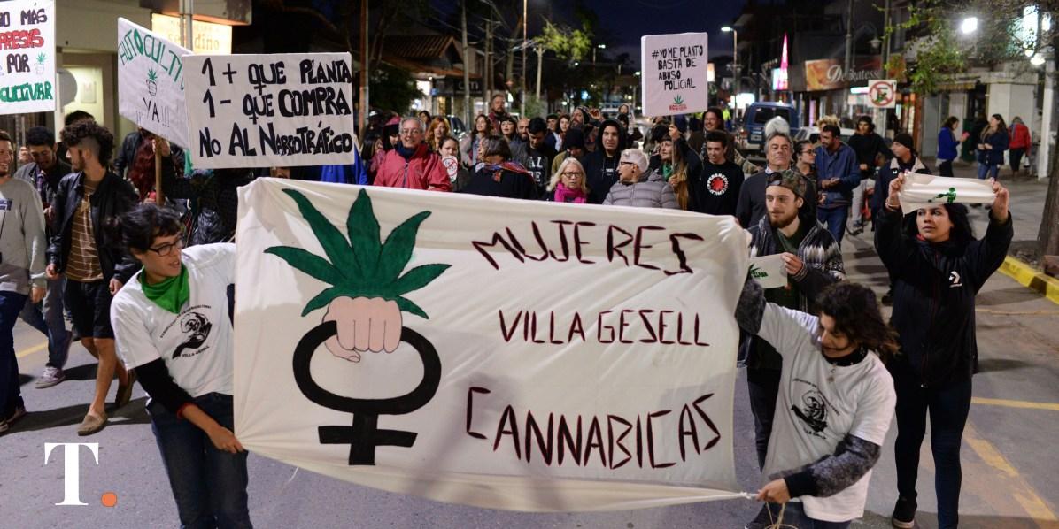 marcha cannabis (4)