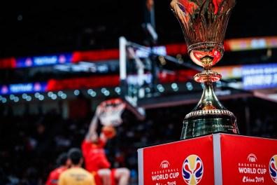FIBA Copa
