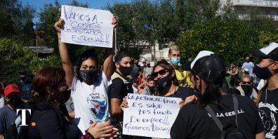 protesta gimnasios (2)