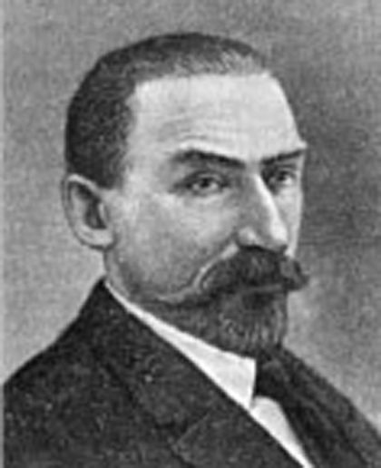 Степан львович рудницкий реферат 829