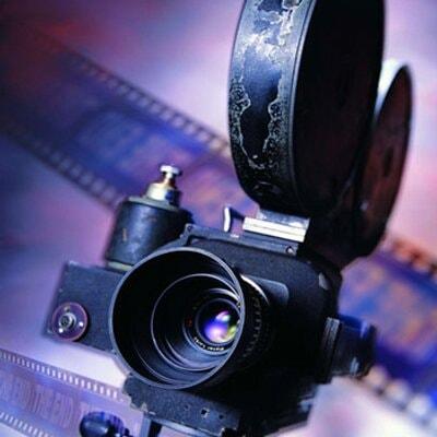 Видео и фильмы